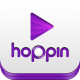 hoppin ()