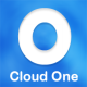 Cloud One