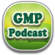GMP Podcast(  )