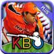 [야구1위] KBO The Real 2012 Plus