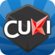 CUKI(v4.1.5)