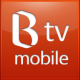 B tv mobile