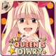 The Queens Diary
