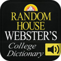 Random House Kernerman Websters College Dict