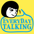 English Restart Everyday Talking