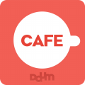다음 카페 - Daum Cafe - daummobile