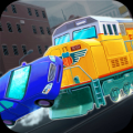 Traffic Ville 3D - JJ INTL