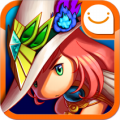 리틀 가디언스 (Little Guardians) - TheAppsGames