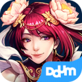 삼국야망S - Daum Mobile Game