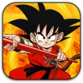 Dragon Ball: Advanced Adventure - animiraistudio