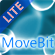  : MoveBit(Lite)