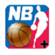 National Basketball News Plus