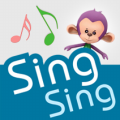 Sing Sing Together All
