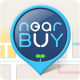nearBUY