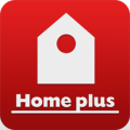 홈플러스 - Homeplus Co., Ltd.