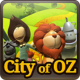 City of OZ