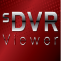 sDVR Viewer for android - Network Team