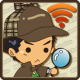 Wifi Detective   